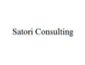 Satori Consulting Ltd.