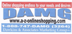 DAMG (Dawkins & Associates Marketing Group)