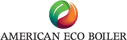 American Eco Boilers Corporation