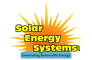 Solar Energy Systems, LLC