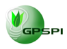 Green Power Solution Provider Inc.