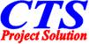 Computer & Telecom Specialists