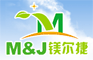 Xiamen M&J Energy Tehc. Co., Ltd.