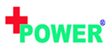 Plus Power Tech Co., Ltd