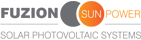 Fuzion Sunpower