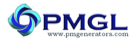 PM Generators Ltd.