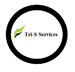 Tri-S Services for Wind & solar Solutions Consultants