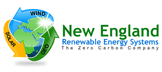 New England Renewable Energy Systems