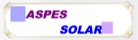 Aspes Solar Products