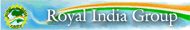 Royal (INDIA) Techno Projects Pvt. Ltd