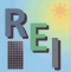 Renewable Energy Innovators (REI)