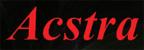ACSTRA Solutions (Pvt) Ltd.