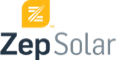 Zep Solar, Inc.