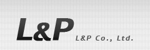 L&P Co., Ltd.