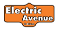 Electric Avenue Ebikes