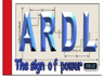 ARDL (Anosha Research &#38; Development Electronics Lab)