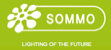 Sommo Lighting Inc.