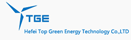 Hefei Top Green Energy Co., Ltd