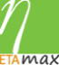 ETA- max Energy and Environment Solutions