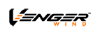 Venger Wind, Inc. 