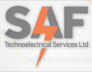S. A. F. Technoelectrical Services Ltd