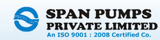 Span Pumps Pvt. Ltd
