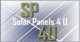 SolarPanels4u USA