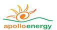 Apollo Energy Zimbabwe