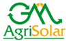 Gm-agrisolar Inc