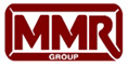MMR Power Solutions