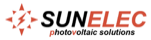 Sunelec Photovoltaic Solutions Incorporated