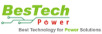 BesTech Power Co., Ltd