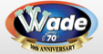 Wade Heating & Cooling