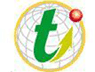 TopperSun Energy Tech. Co., LTD
