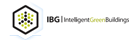 IBG - Intelligent Green Business