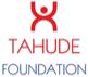 TAHUDE Foundation
