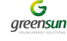 GreenSun Solar Energy Solutions