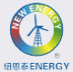 Guangdong NEW ENERGY Technology Development CO., Ltd