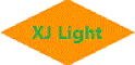 Xiaojie Lighting Technology CO., LTD