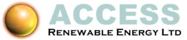 ACCESS Renewable Energy Ltd.