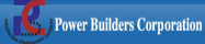 Power Builders Corporation
