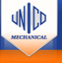 Unico Mechanical Corp