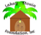 Lakay Mouin Foundation