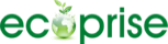 Ecoprise Bio Solutions Pvt. Ltd.