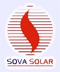 Sova Power Ltd.