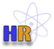 HR Engineering and Technologies
