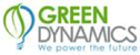 GREEN DYNAMICS Ltd. 
