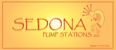 Sedona Pump Stations llc
