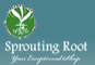 Sprouting Root Integrated Services Ltd.