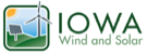 Iowa Wind and Solar